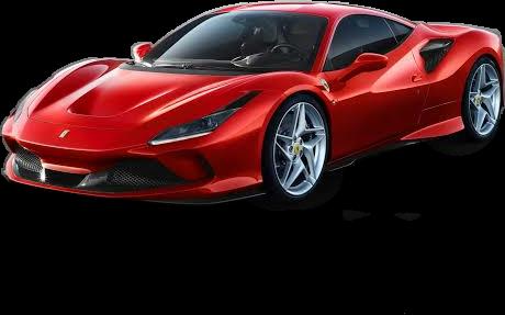 #ferrari #car #racercar #engine #beautifulcar