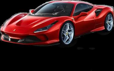 ferrari car racercar engine beautifulcar freetoedit