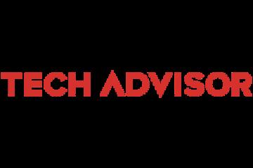 Tech Advisor | 5/14/2019