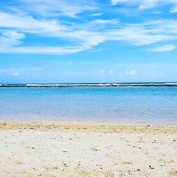 freetoedit beach naturephotography summervibes nofilter