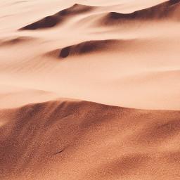 desert sand background backgrounds freetoedit