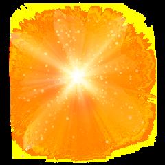light lights bright fire explosion freetoedit