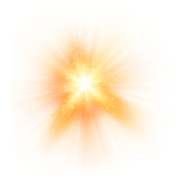 #light #lights #bright #fire #explosion #sun #planet #lens #yellow #brightsun #nature #fighter #trend #niche #fiesta #moodboard #tumblr #polyvore #aesthetic