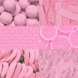 freetoedit pink pinkbackground pinkaesthetic pinkaestheticbackground
