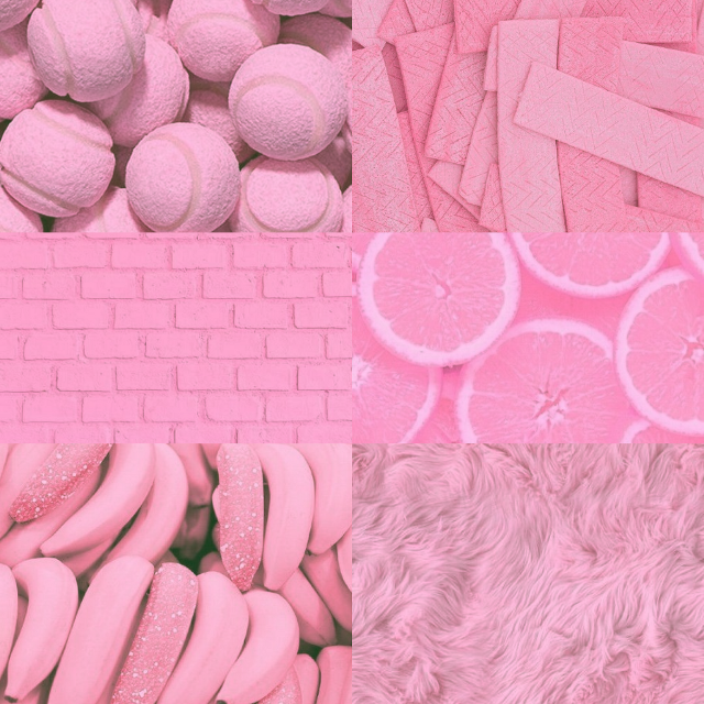 Pink aesthetic background . . . . .  #freetoedit #pink #pinkbackground #pinkaesthetic #pinkaestheticbackground #aesthetic #background #cute #cuteaesthetic
