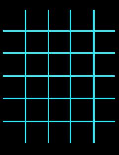 square stripes stripe cetka cetak ftestickers freetoedit