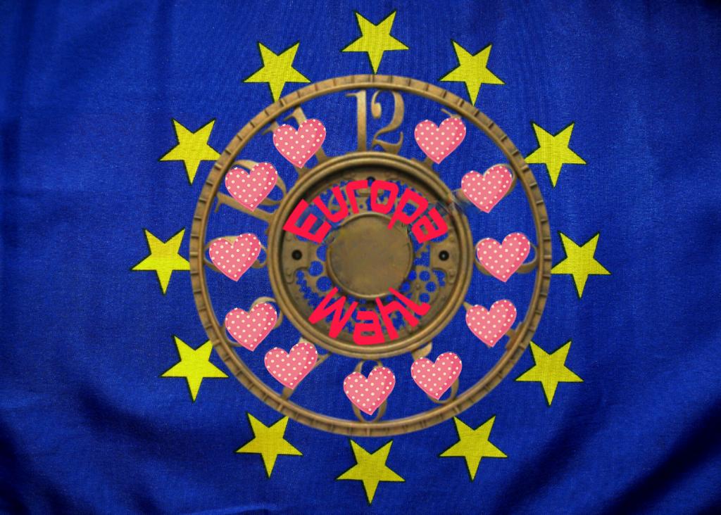 #freetoedit #europawahl #countdown 11