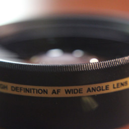 freetoedit photography canonrebelt6 lens