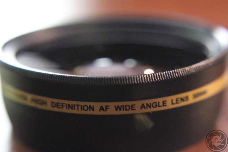 #freetoedit #photography #canonrebelt6 #lens