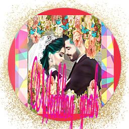freetoedit weddingcarddesign