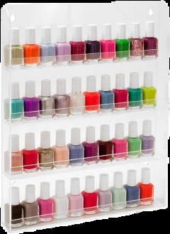 nailpolish display business nails paint freetoedit