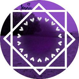freetoedit icon purpleicon complexicon complex