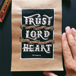 freetoedit bibleverse trustingod godlovesyou youversion