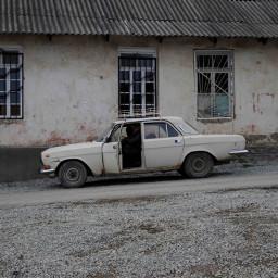 freetoedit photobyme photography photographer original