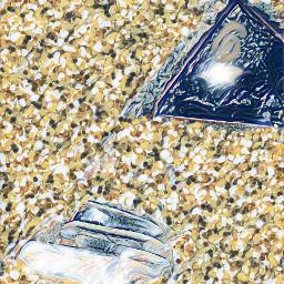 freetoedit orgone orgoneenergey crystals quartzcrystal