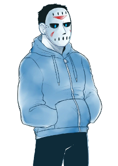 The Newest h20delirious Stickers on PicsArt