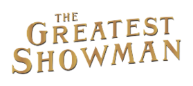 """""""Ladies and Gents, this is the moment you waited for..""""🎶 #germany #thegreatestshowman #thegreatestshow #sticker #zendaya #zacefron #hughjackman #fame_fam #freetoedit"""