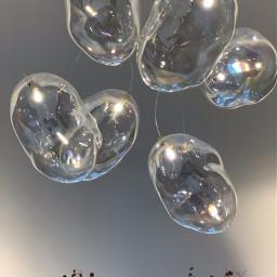 freetoedit modern interesting lamp celing pcchandelier