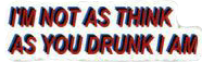 drink drunk alcohol grunge tumblr freetoedit