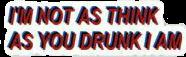 art arthoe drunk drink alcohol freetoedit