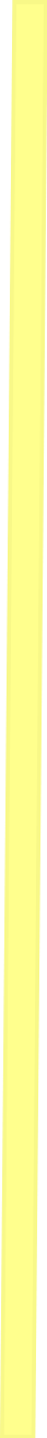 yellow pole line shapes freetoedit