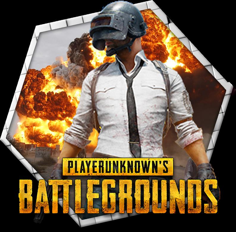 pubg playerunknownsbattlegrounds online game player unk