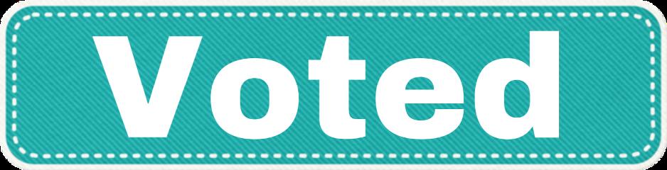 voted freetoedit