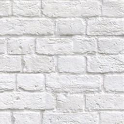 freetoedit white whitewallpaper whitebackground kpop