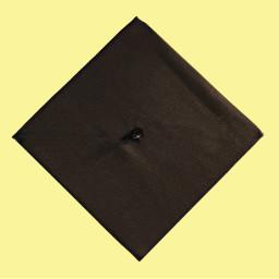 graduation graduationcap freetoedit remixit