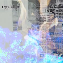 background cyber cybergoth goth edgy freetoedit