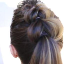 freetoedit cutehair styles hairgoals hairlove