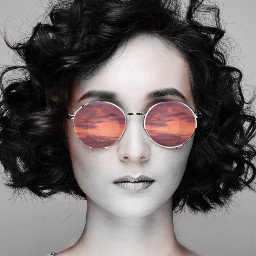 ircsunglasses sunglasses freetoedit