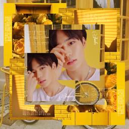 getyourstufftogether 1the9 junseo junto kimjunseo freetoedit