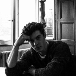 shawnmendes coffee relaxing lookingatyou bby freetoedit