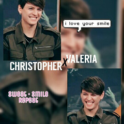 cnco christophervelez tumblr fondos cartas freetoedit