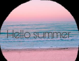 scsummer summer