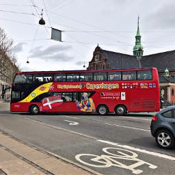 pcpublictransportation publictransportation bus sightseeing urban