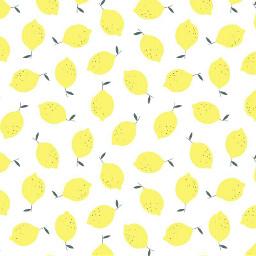freetoedit remixit lemon limon aestethic