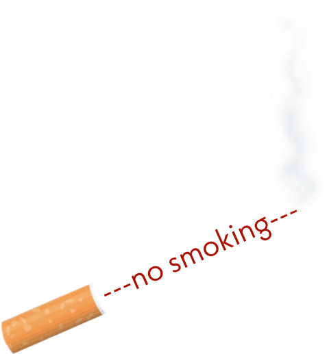 Largest Collection of Free-to-Edit cigarette Stickers on PicsArt