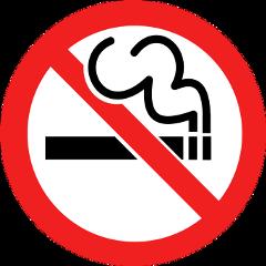 scnosmoking nosmoking no smoke juul freetoedit