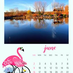 ircjunecalendar junecalendar freetoedit june calendar