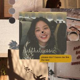 lockscreen wonyoung edit kpop mood