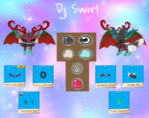 The Newest referencesheet Images on PicsArt