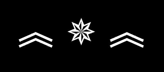 captainmarvel halastar star symbol logo freetoedit