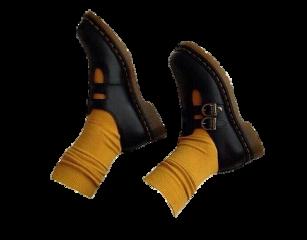 niche nm shoes freetoedit