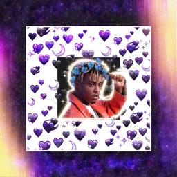 juicewrld rap rapper foryoupage