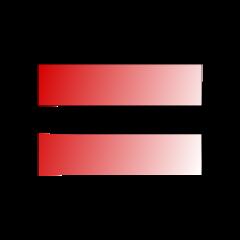 equal same todoroki fade blur freetoedit