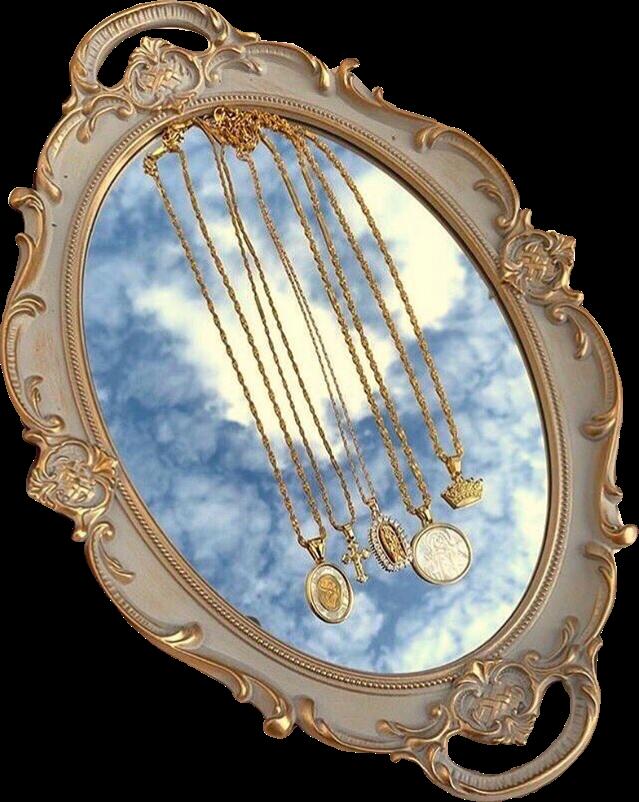 #art #blue #blueaesthetic #bluemoodboard #moodboard #gold #vintage #png #bluepng #vintageaesthetic #aesthetic #moodboard #gold #freetoedit