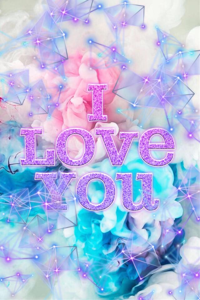#love#asthetic
