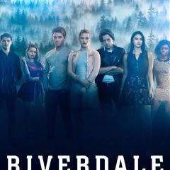 riverdale_fan_girl_